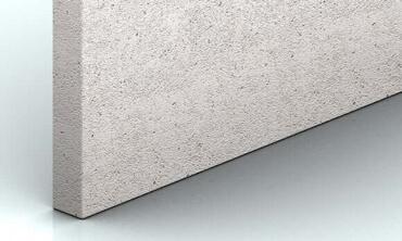 Protección contra el fuego con placas de fibrosilicato de alta calidad